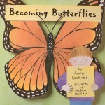 becomingButterfly