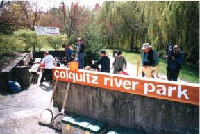 colquitz1