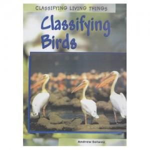 classifyingbirdsbook