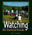 watchingourfeatheredfriends