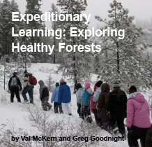 expeditionarylearning