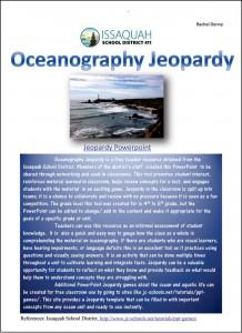 oceansfinal02