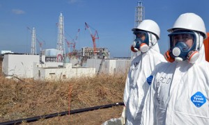 Fukushima-Daiichi-workers-008