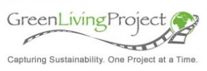 greenlivingproject