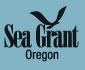sea_grant_logo