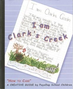 IamClark'sCreek01