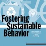 fosteringsustainablebehavior