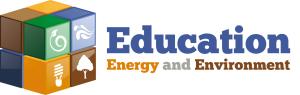 EnergyandEnvironment
