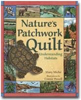Nature'sPatchworkQuilt