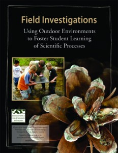 ConEd-Field-Investigations