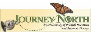 journey-north