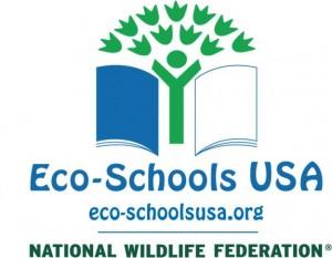 EcoSchools_logo_url