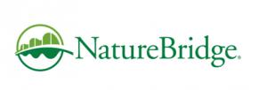 Naturebridge1
