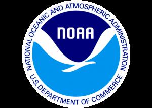 noaa_logo22