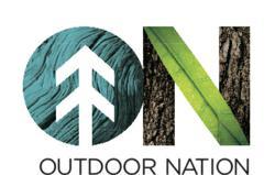 outdoornation