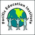 Pacific Education Institute