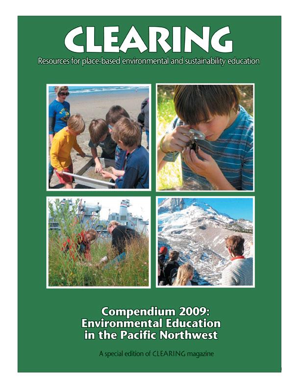 Compendium2009cover