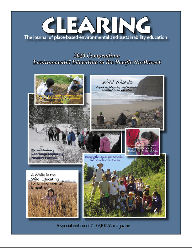 Compendium2010cover