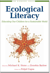 Review: Ecological Literacy