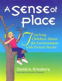 Review: A Sense of Place