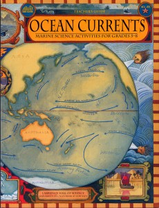 Resource: Ocean Currents