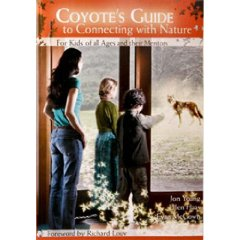 Review: Coyote's Guide to Connecting with Nature