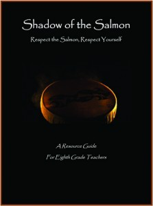 Shadow of the Salmon: Preparing students with 21st century skills (Book review)