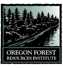 K-12 Oregon Forestry Literacy Program supports teaching about forests